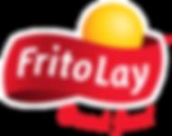 Frito-Lay - Logo.png