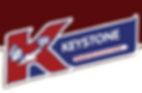 Keystone - Logo.png