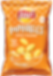 lays-poppables-white-cheddar.png
