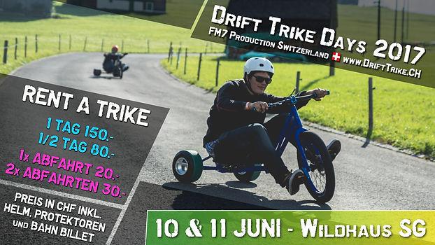 Rent A Trike 10 & 11 Juni 2017.jpg