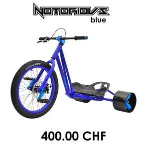 Triad_Drift_Trike_notorious_2_blue_FM7_P