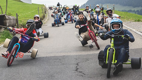 Drift_Trike_Days_Wildhaus_September_2015
