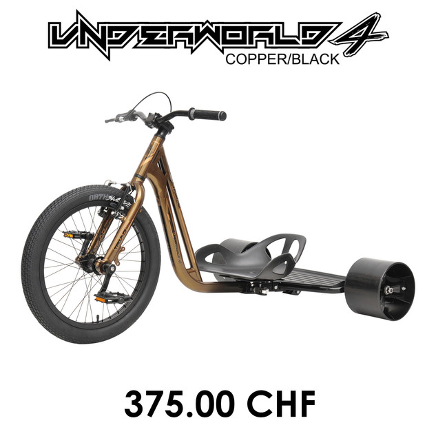 Triad_Drift_Trike_underworld_4_copper_bl