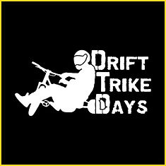 Drift Trike Days Logo.jpg