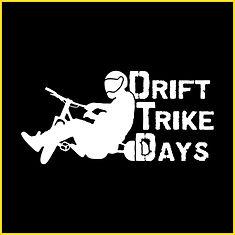 Drift Trike Days Logo.jpg