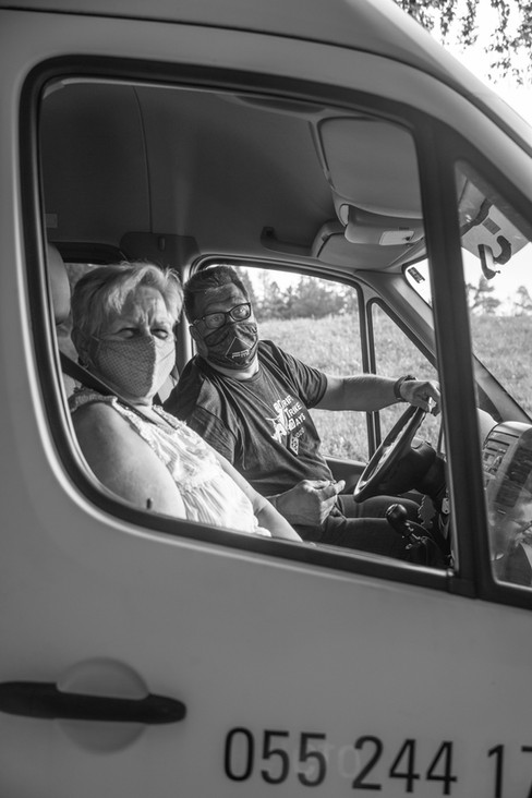 Drift_Trike_Days_Hinwil_2020_©_FM7_Produ