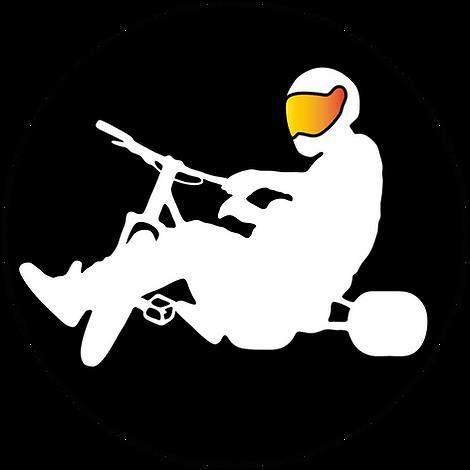 DriftTrike_CH_Logo_Icon_©_by_FM7 Product