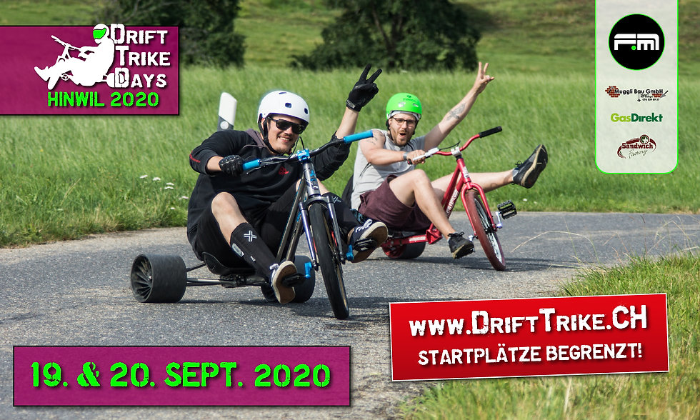 Drift Trike Days Wallpaper 01-01.jpg