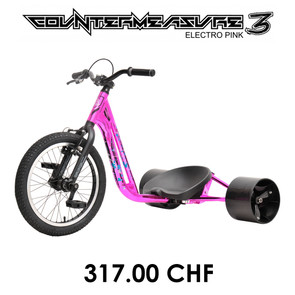 Triad_Drift_Trike_countermeasure_3_pink_