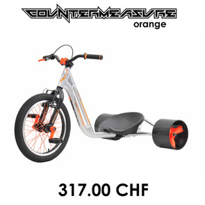 Triad_Drift_Trike_countermeasure_2_orang