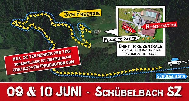 FM7 DTD Schübelbach FB Titelbilder 09 &