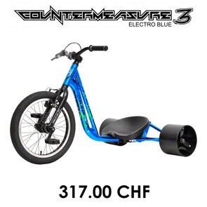 Triad_Drift_Trike_countermeasure_3_blue_