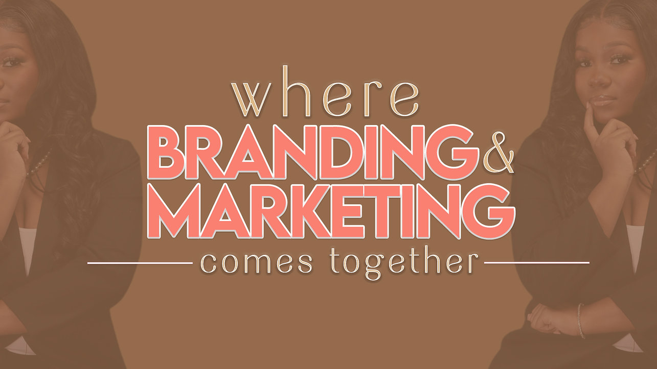 branding&markieting.jpg