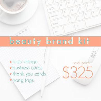 beautybrandkit.jpg