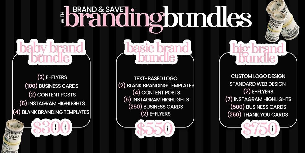Jbranded-Branding Bundles Banner 2-Recovered.jpg