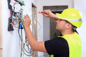 electrician baneasa electrician otopeni electric ilfov