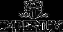 imobiliare romania comercial rezidential garsoniere apartamente chirie ieftin terenuri de vanzare casa de vanzare spatii industriale inchiriere spatii comerciale