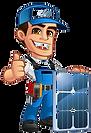 electrician autorizat ilfov bucuresti