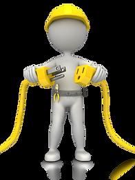 Instalatii electrice ilfov, electrician autorizat, depanari electrice, probleme electrice, tablou electric, circuit electric, probleme electrice, defectiuni electrice