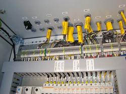 Instalatii electrice ploiesti, electrician autorizat, depanari electrice, tablou electric, circuit e