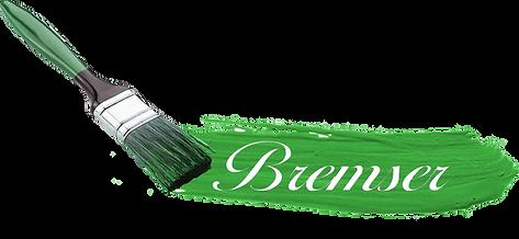 Maler Bremser