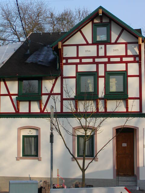 Holzheim