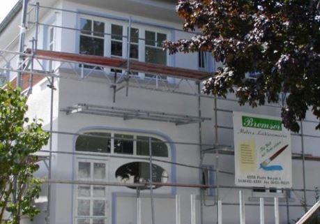 Villa in Kelkheim2