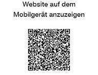 Webcode.JPG