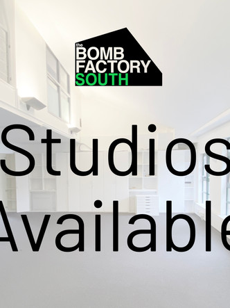 Affordable Studios Available in SW London!