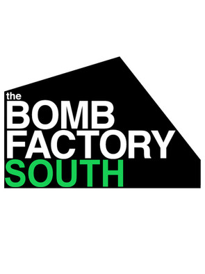 Bomb Factory South