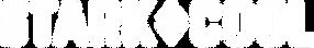 Stark cool Logotipo