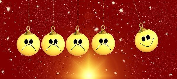 christmas-2411764_1000.jpg