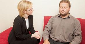 Qu'est-ce qui se passe pendant la séance d'hypnothérapie ?