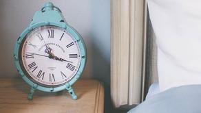 3 raisons essentielles de ne pas dormir près de son smartphone