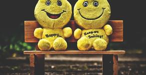La clé du bonheur est-elle dans notre ventre ?