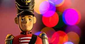 Noël, pas que du bonheur ?
