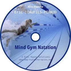 Mind Gym Natation