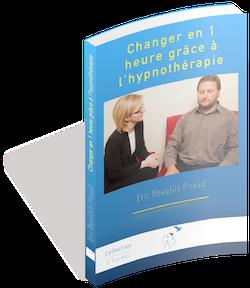 Qu'est-ce que l'hypnothérapie