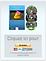 Bouton d'achat Paypal pour mobile.png
