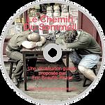 CD mp3 Le Chemin Du Sommeil.png