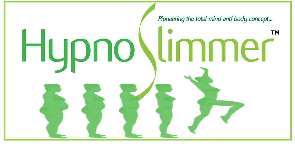 Presentation of Hypnoslimmer Program