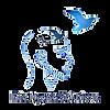 Logo EHS 320 - copie.png