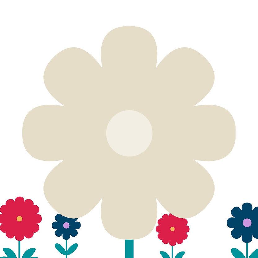Site Fleur de vie - 1080.jpg