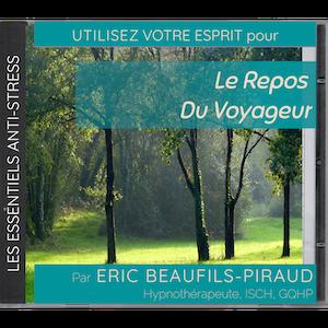 Le Repos Du Voyageur