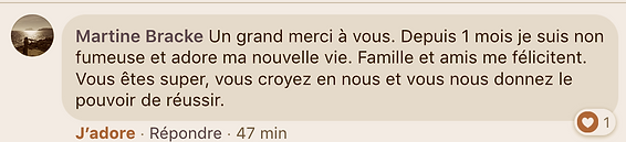 Tabac Martine.png