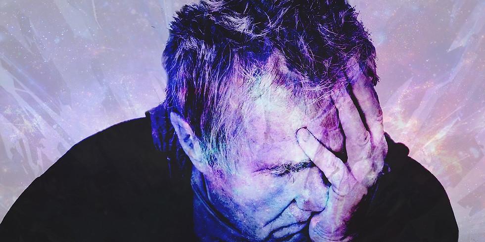 4 techniques efficaces pour mieux gérer et combattre les effets du stress