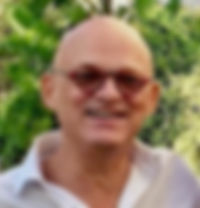 Eric, créateur des HypnoSolutions