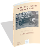 Guide journal du sommeil.png