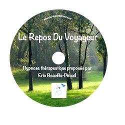 mp3 Le Repos du Voyageur.jpg