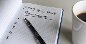Les secrets pour faire réussir vos bonnes résolutions